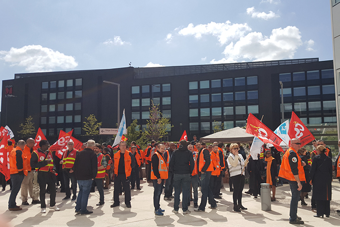 2018-05_Manifestation-privatisationCDG2.jpg