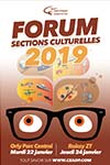 2019 01 forum section culturelles