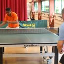 Tennis de table Compétition-Orly